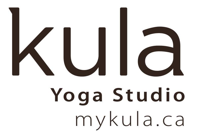 Kula Logo (1)-1.jpg