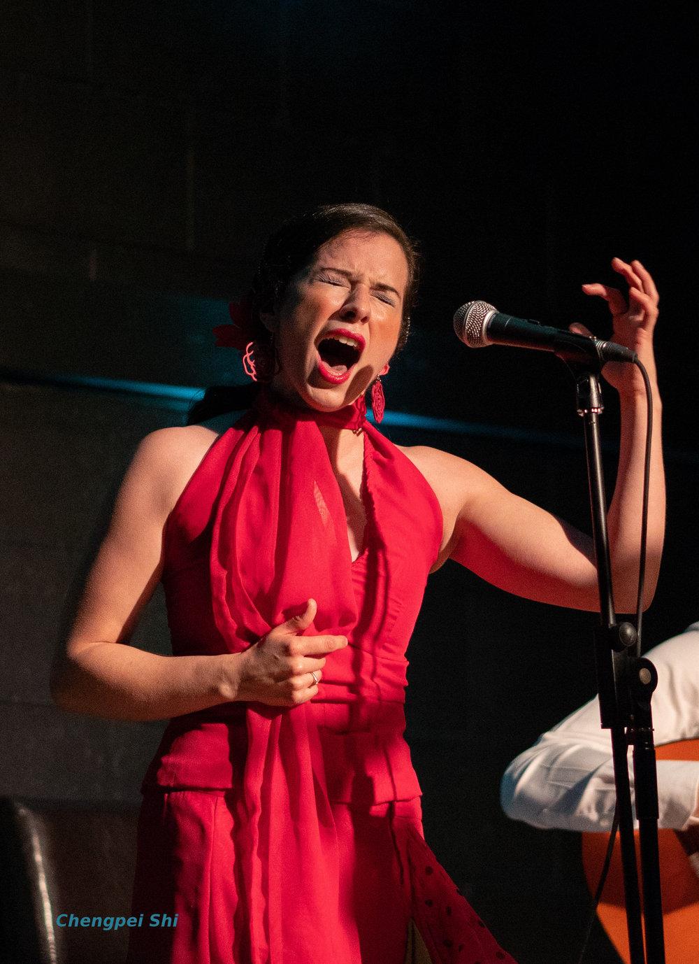 Claudia singing 2.jpg