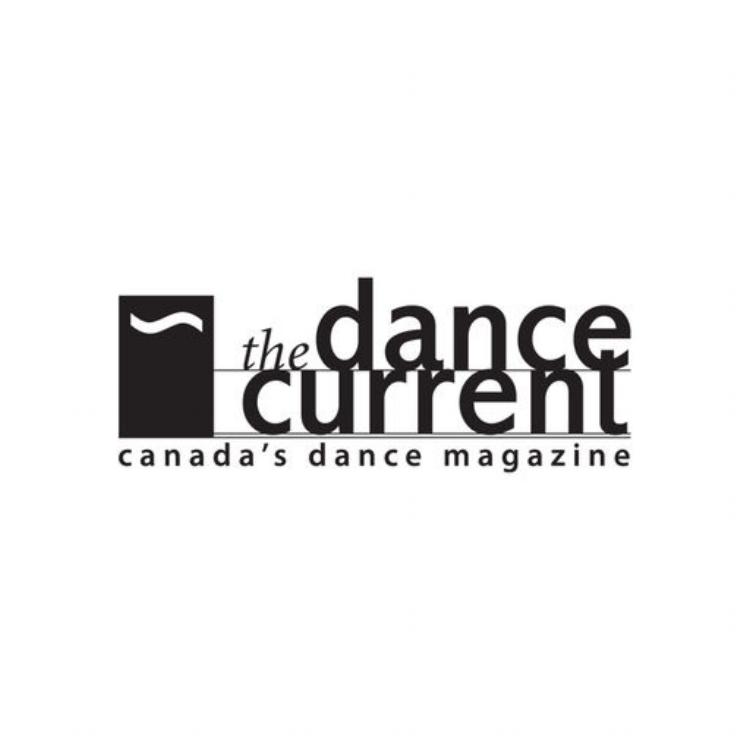 dance current logo.jpg