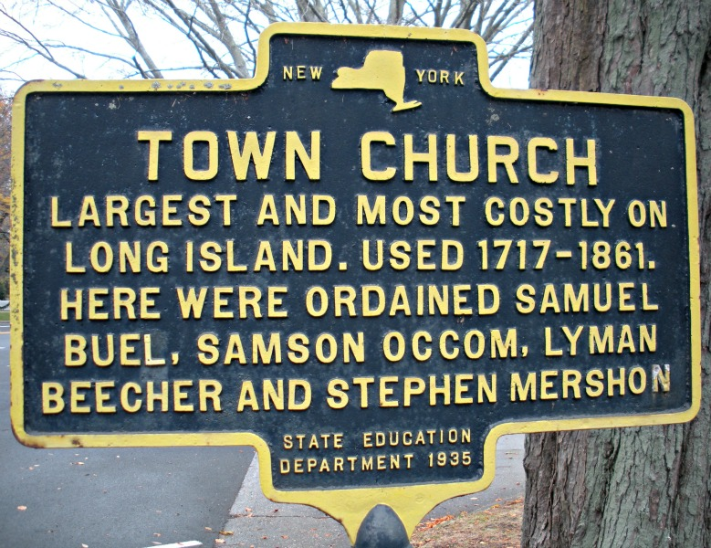 1717 CHURCH NYS.jpg