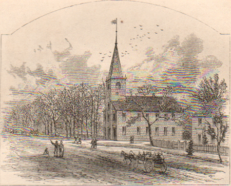 1717 church a.jpg