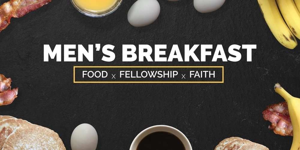 mens-breakfast-generic-1000x500.jpg