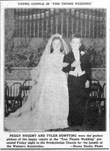 May 1, 1941 East Hampton Star