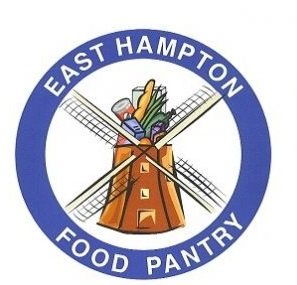 East Hampton Food Pantry