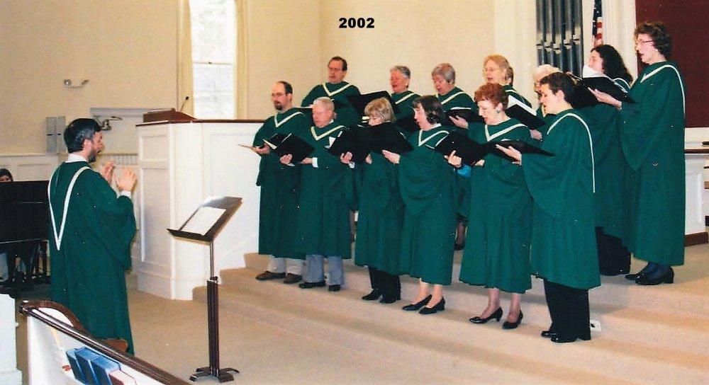 choir2002jan (3).jpg