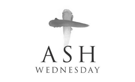 Ash Wednesday  begins the season of Lent with a public act of confession and contrition. Acknowledging that all have sinned and fallen short of the glory of God, we stand in solidarity as fellow creatures before our Creator, acutely aware of our mortality. In the face of our transience, we pledge ourselves anew to live unto God's Word in Jesus Christ, the eternal Word that remains forever.