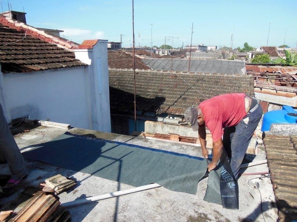 Roof 14.jpg