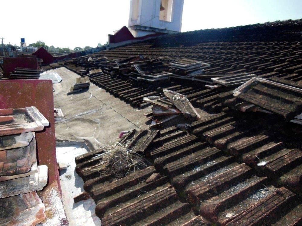 Roof 16.jpg