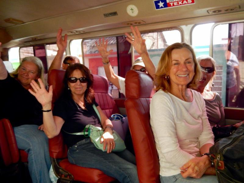 Group on the bus.jpg