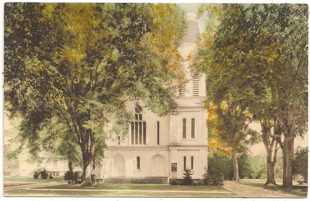 church post card (2).jpg