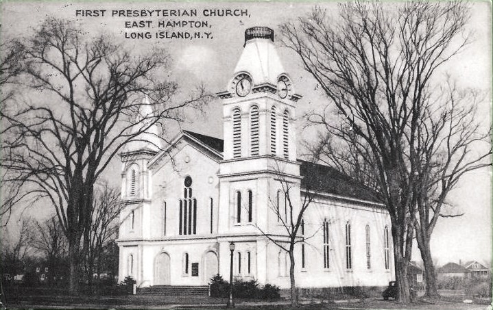 church post card 2 b $ w.jpg