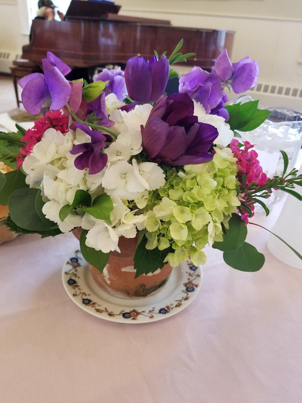 2018 ham flowers.jpg