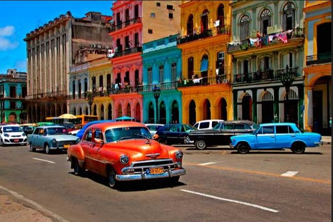 havana-downtown.jpg