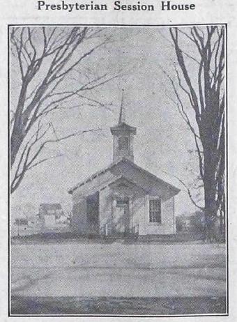 13 aug 1926 (4).jpg
