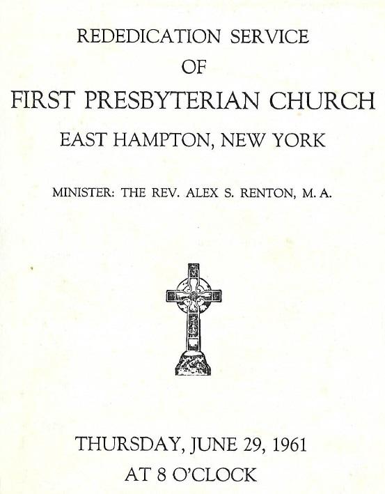 bulletin 1961.jpg