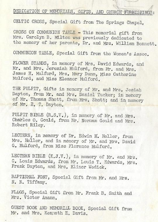 1961 gift jpg.jpg