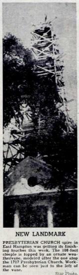 3 aug 1961 steeple.jpg