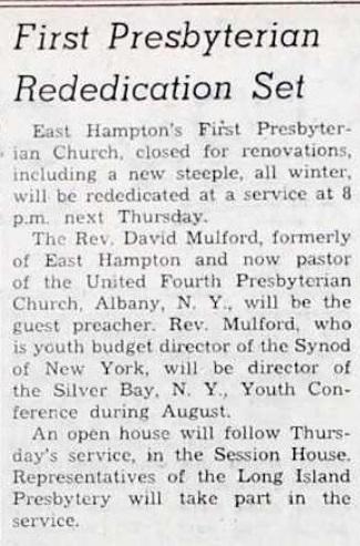 22 Jun 1961 rededicate.jpg