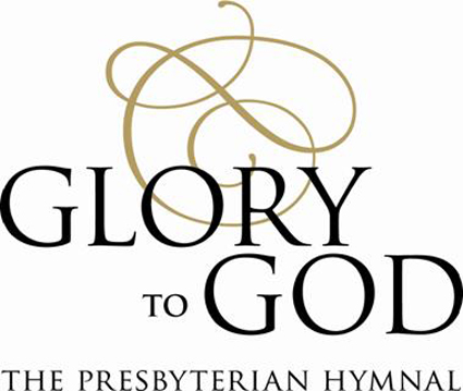 hymnal-glory-to-god.jpg