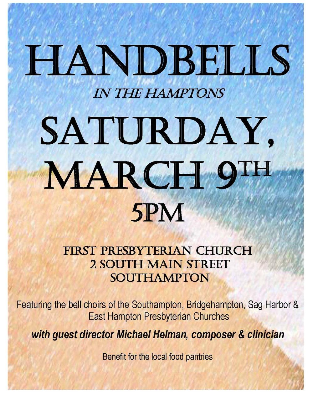 Handbells in the Hamptons poster 8x11.jpg