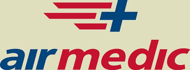 AirMedic_logo_CMYK petit1.png