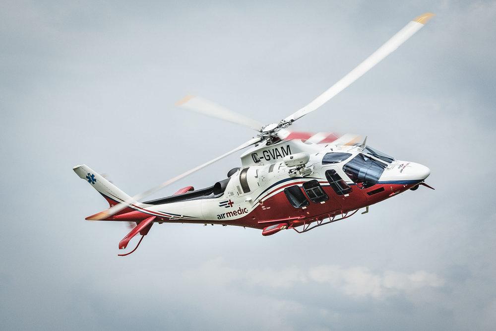 Agusta109Gran-CBlais (002).jpg