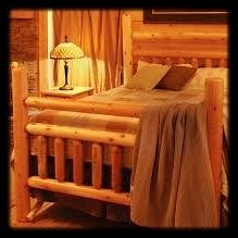 single+bed.jpg