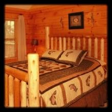 king+bed.jpg