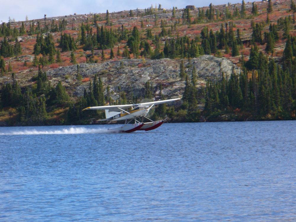 120 Cessna @ Camp 4.jpg