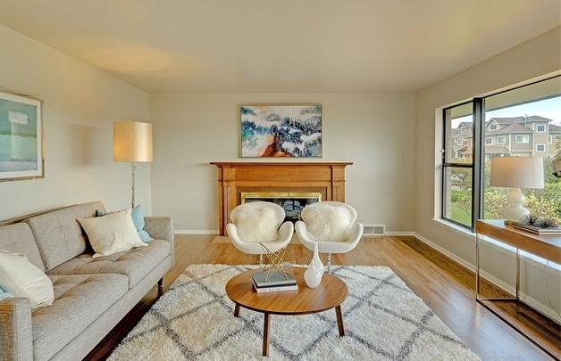5029 Harold Place NE, Seattle | $1,178,000