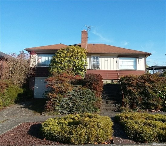 *6720 36th Ave SW, Seattle | $575,000
