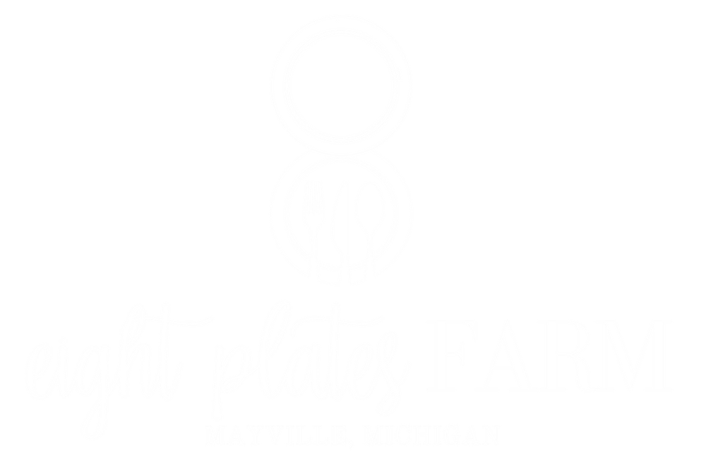 Eight Plates Farm