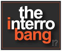 Bsng logo.png