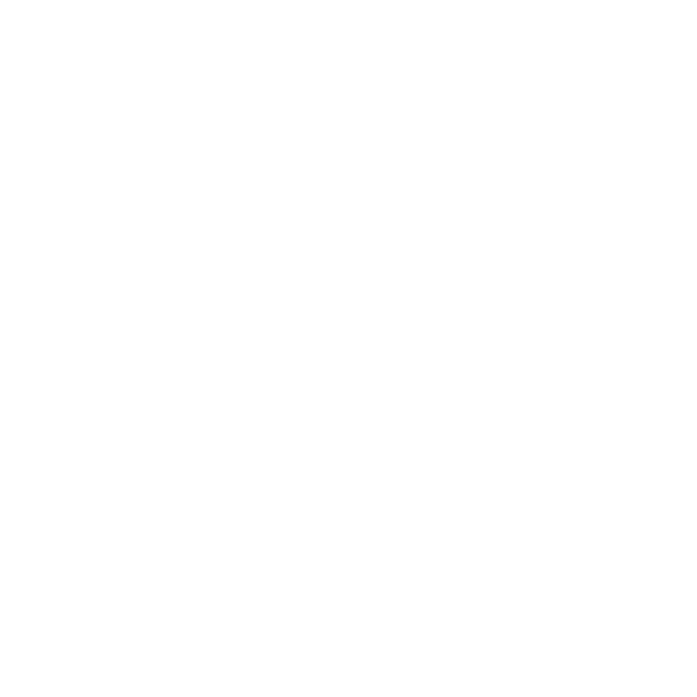 Deadline_logo_inverted.png