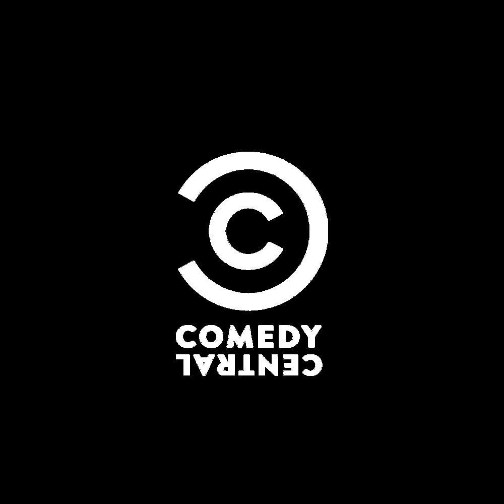 CC_logo_white.png