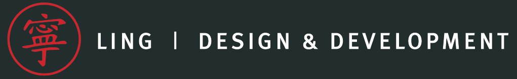 LING DESIGN & DEVELOPMENT