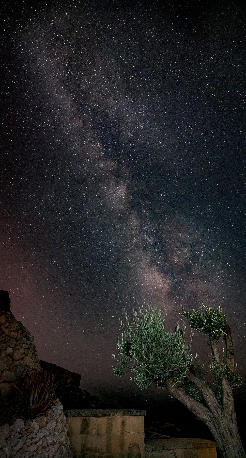 Milkyway at Ondre.jpg