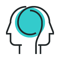 enriching-minds-ticket-logo.jpg