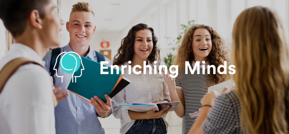 enrichingminds-logo+(1).png
