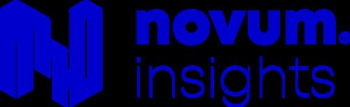 novum-insights-logo-blue.png