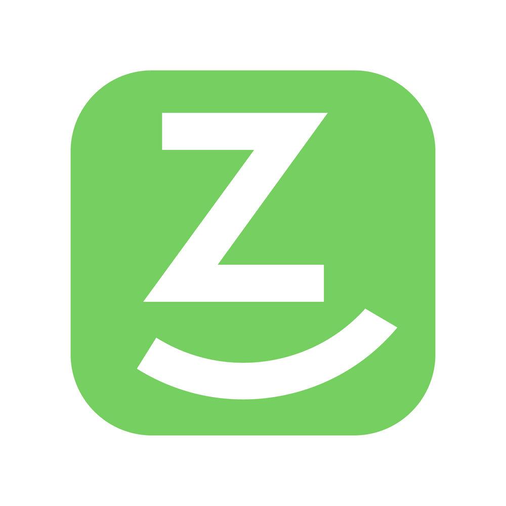 Zappi-Logo-RGB_D.jpg