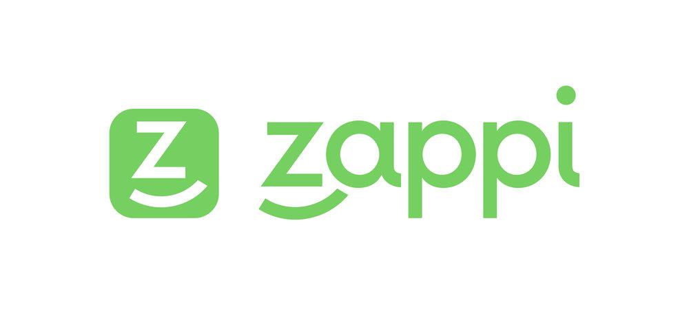 Zappi-Logo-RGB_A.jpg