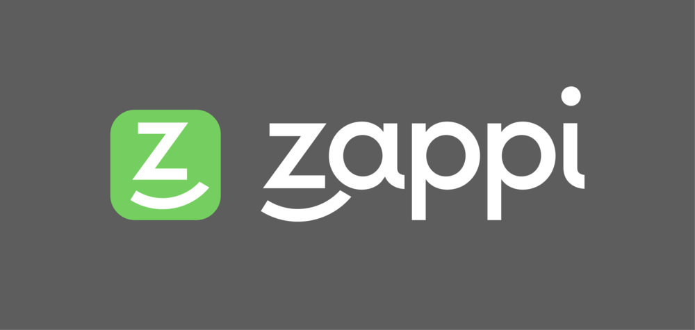 Zappi-Logo-RGB_C.png