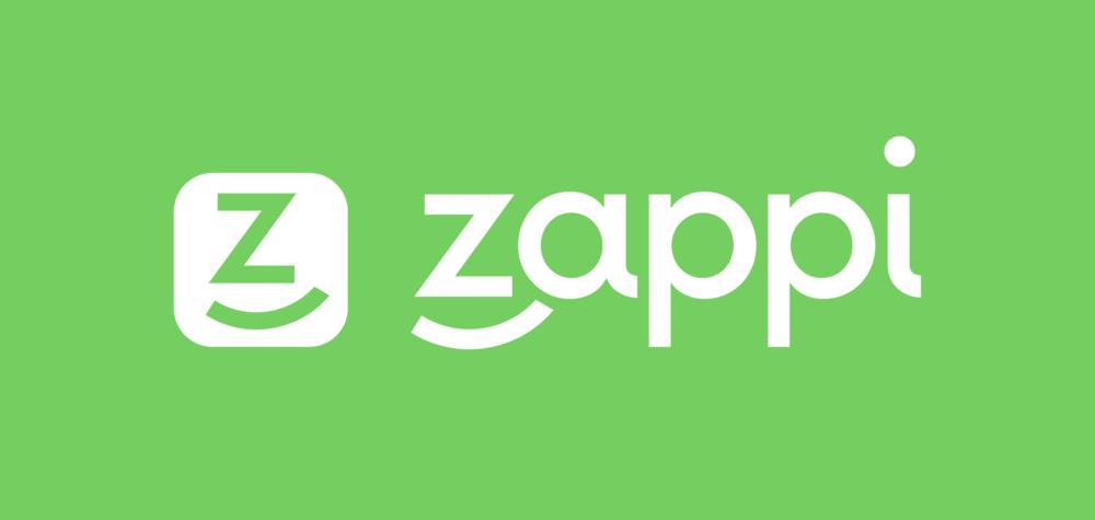 Zappi-Logo-RGB_B.png