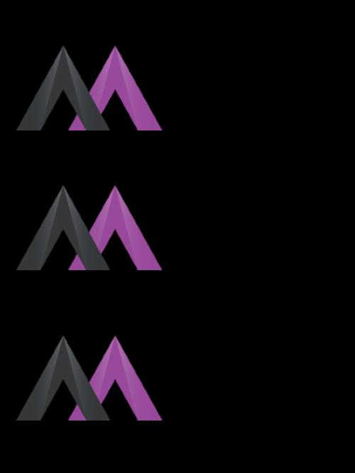 montash_logo.png