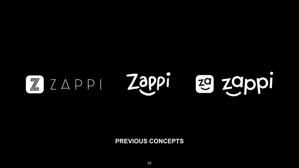 Zappi Development.033.jpeg