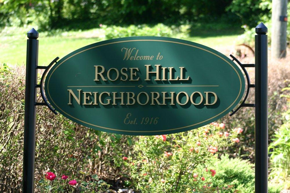 RoseHill.JPG