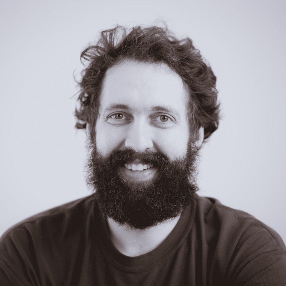 Jeremy Kilmartin   Fabrication
