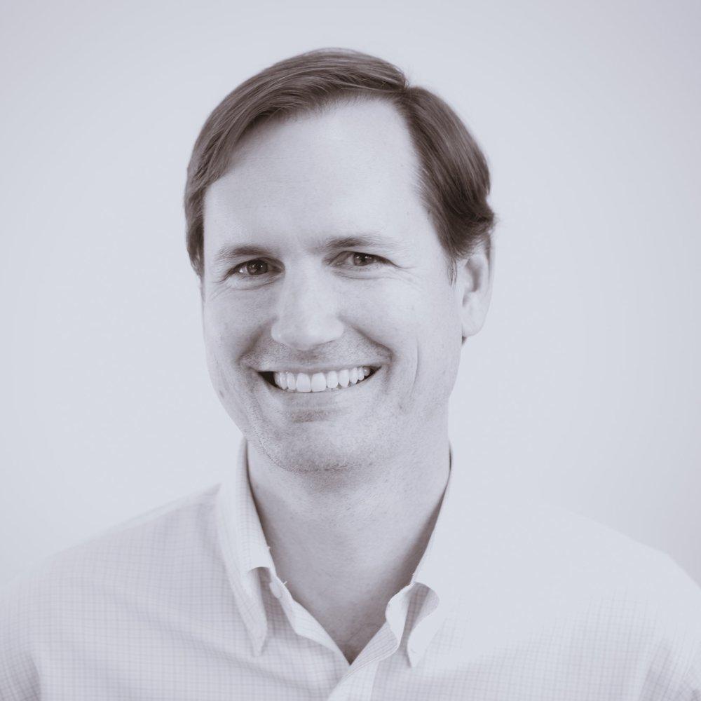 David Longwell   CFO