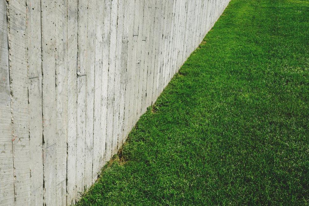 Lawn Treatments - AeratingFertilizationAnnual BedsOver-seedingTopdressingDethatching